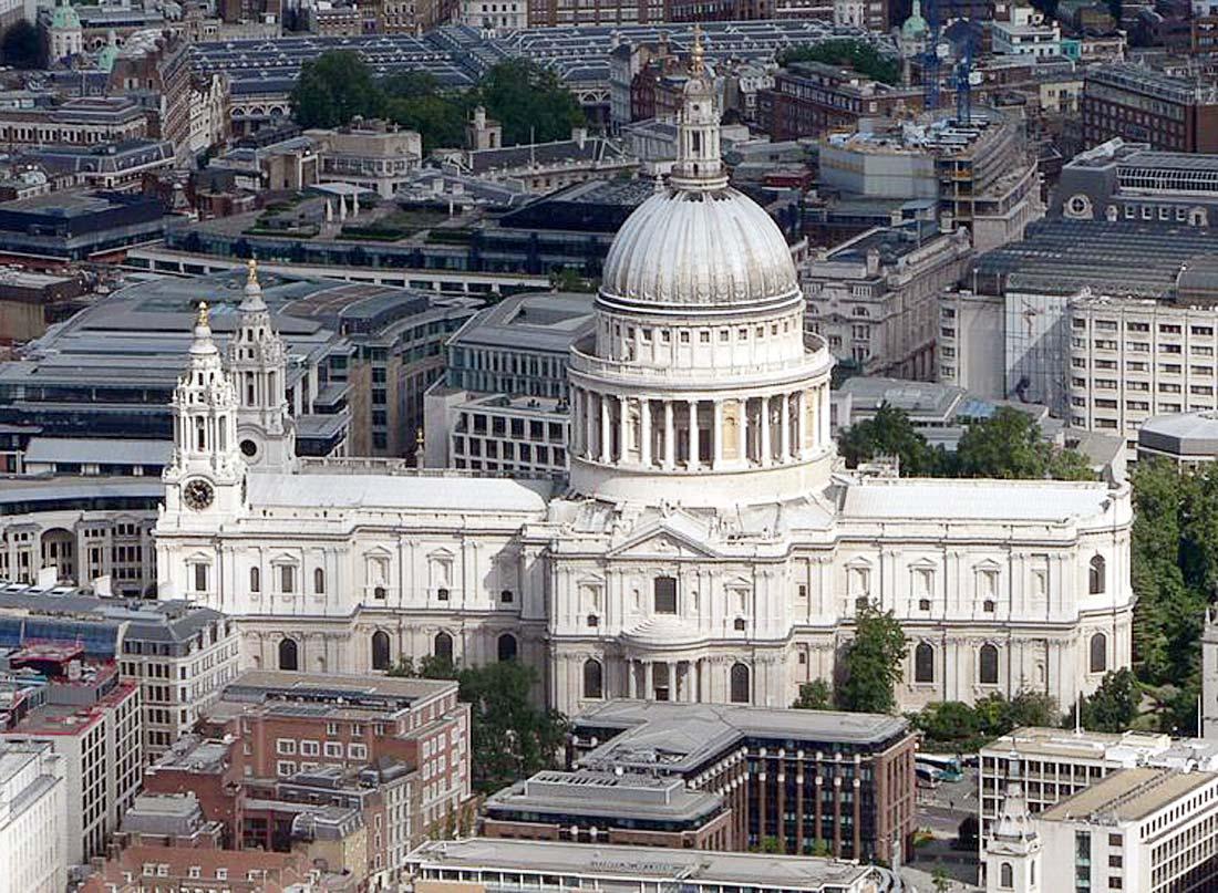04_St_Pauls_aerial.jpg