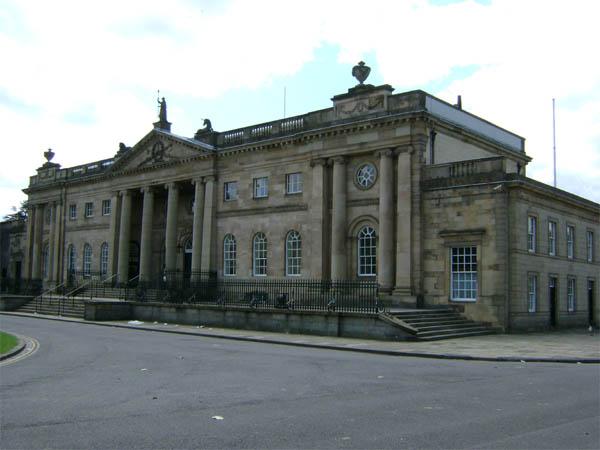 Национальный железнодорожный музей Йорк Йорк brit00033 2