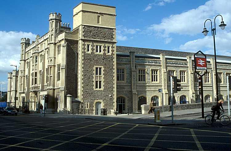 Музей стран Содружества