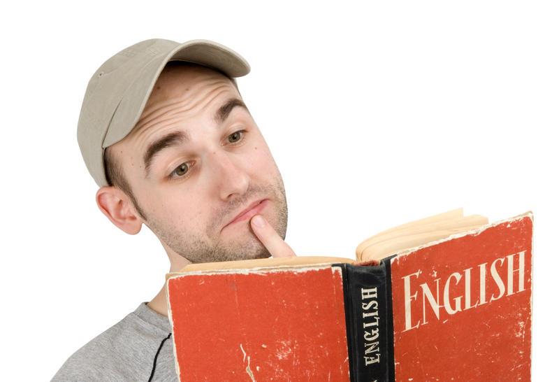 Как изучить английский самостоятельно