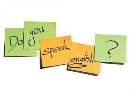 Как изучить английский язык самостоятельно с нуля