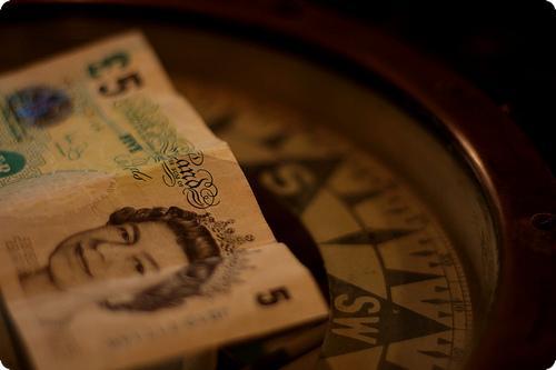 Налогооблажение в Англии