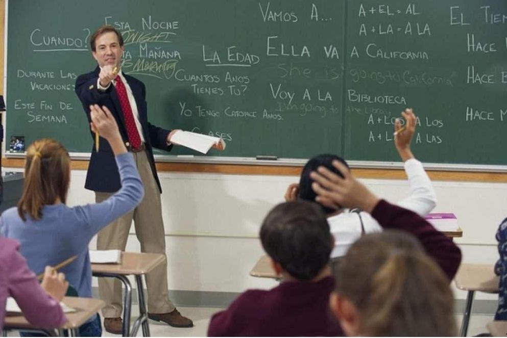 is americas education system broke essay