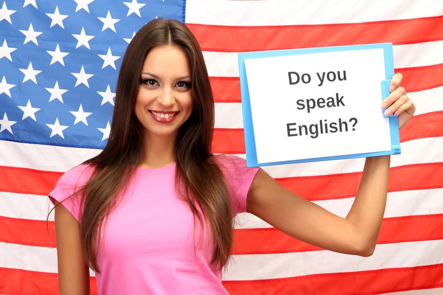 как научиться английскому языку дома