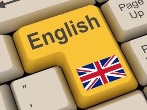 как научиться английскому дома