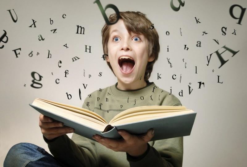 как научиться читать по английски
