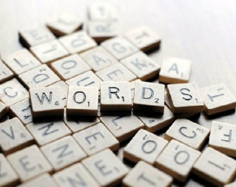 Учить английские слова онлайн