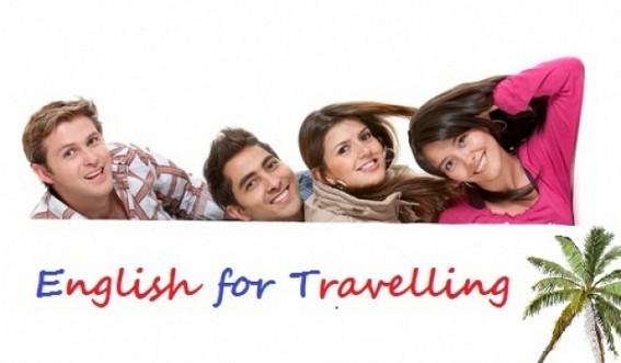 английские фразы необходимые туристу