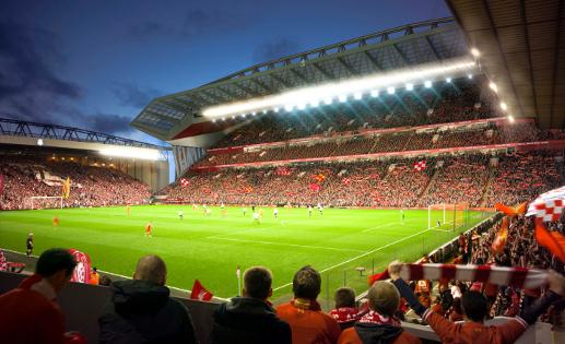 Anfield-Ny-Main-Stand