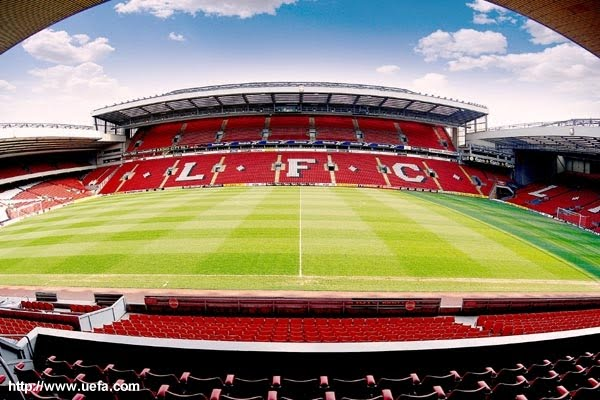 Anfield_Road_UEFA